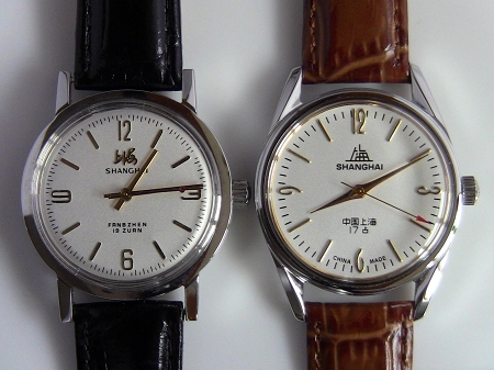 sub watches asp second new sandoz old jewels and vintage watch henri made p swiss dial fils