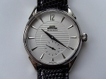 Beijing Beihai limited edition SB18 manual hand-winding mechanical watch (Used)