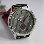 Beihai collection BG010002 wristwatch B18 limited edition