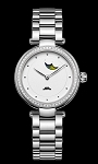 Beijing inspiration BL020005 automatic women's wristwatch