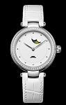Beijing inspiration BL020009 automatic women's wristwatch