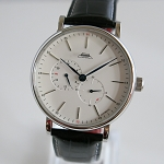 Beijing classic series elite edition BG051005 automatic watch
