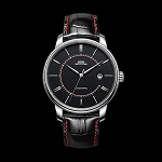 Beijing famous architecture series BG030005 automatic wristwatch