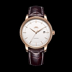 Beijing famous architecture series BG030011 automatic wristwatch