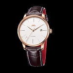 Beijing famous architecture series BG030015 automatic wristwatch