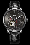 Beijing Orion collection BG090007 automatic wristwatch