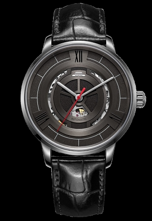 Beijing Orion collection BG090010 automatic wristwatch