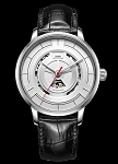 Beijing Orion collection BG090012 automatic wristwatch