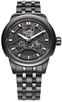 Fiyta Extreme collection automatic wristwatch GA8460.BBB