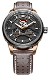 Fiyta Extreme collection automatic wristwatch GA866002.MBR