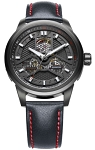 Fiyta Extreme collection automatic wristwatch WGA1008.BBB