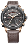 Fiyta Extreme collection automatic wristwatch WGA866001.MBR