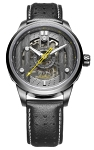 Fiyta Extreme collection automatic wristwatch WGA866002.WHB