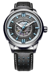 Fiyta Extreme collection automatic wristwatch WGA866008.BBB