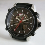 Fiyta Extreme collection automatic wristwatch WGA866001.CBB