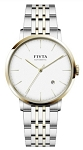 Fiyta Classic series automatic wristwatch GA802057.TWT