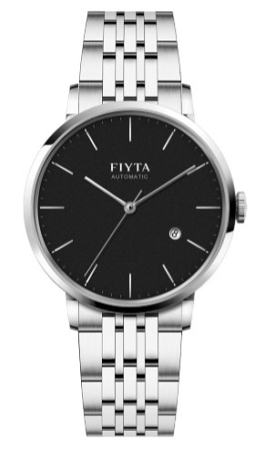 Fiyta Classic series automatic wristwatch GA802057.WBW