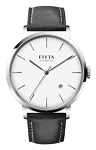 Fiyta Classic series automatic wristwatch GA802057.WWB