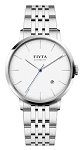 Fiyta Classic series automatic wristwatch GA802057.WWW
