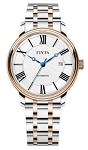 Fiyta Classic series automatic wristwatch GA802059.MWM