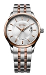 Fiyta Classic series automatic wristwatch GA8426.TWT