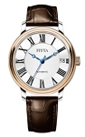 Fiyta Classic series automatic wristwatch LA802058.MWK