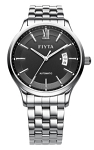 Fiyta Classic series automatic wristwatch GA802012.WBW