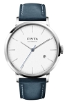Fiyta Classic series automatic wristwatch GA802057.WWL