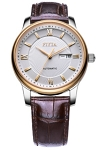 Fiyta Classic series automatic wristwatch GA8312.MWR