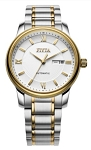 Fiyta Classic series automatic wristwatch GA8312.TWT