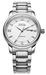 Fiyta Classic series automatic wristwatch GA8312.WWW