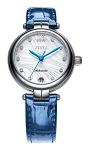 Fiyta Heartouching series automatic wristwatch LA869001.WWL