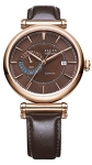 Fiyta IN collection automatic wristwatch GA850001.PSR