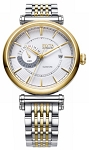 Fiyta IN collection automatic wristwatch GA850001.TWT