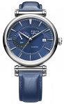 Fiyta IN collection automatic wristwatch GA850001.WLL