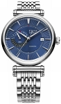 Fiyta IN collection automatic wristwatch GA850001.WLW