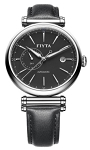 Fiyta IN collection automatic wristwatch GA850002.WBB