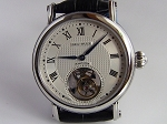 New Sea-Gull tourbillon 818.900 wrist watch
