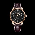 Beijing famous architecture series BG030009 automatic wristwatch