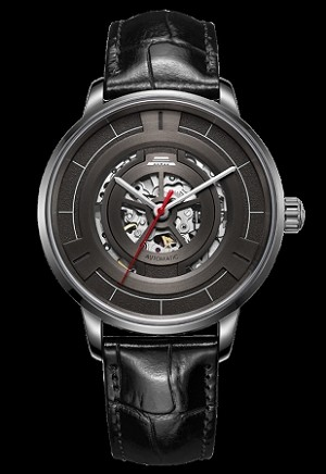 Beijing Orion collection BG090011 automatic wristwatch